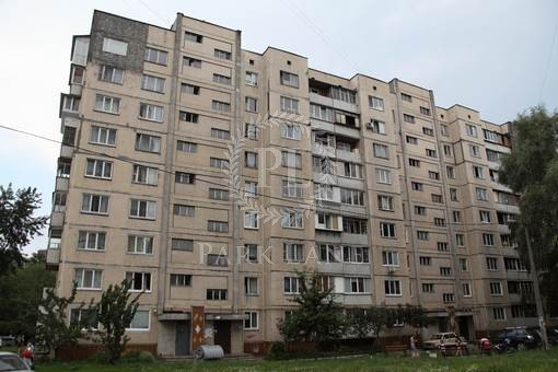 Квартира, X-18325, 16