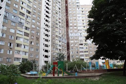 Квартира, Z-260521, 52