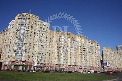 Квартира, Z-346449, 4г