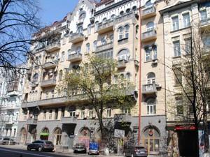 Квартира J-28314, В.Житомирська, 8а, Київ - Фото 3
