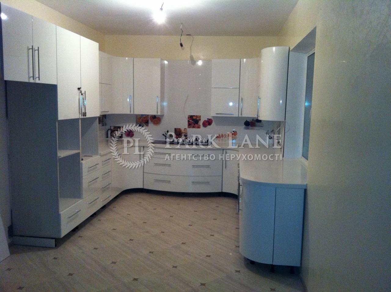 Дом Новые Петровцы, Y-149 - Фото 4