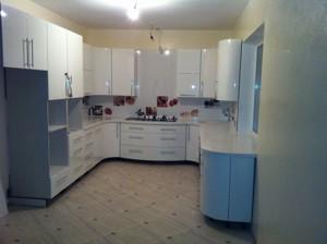 Дом Y-149, Новые Петровцы - Фото 5