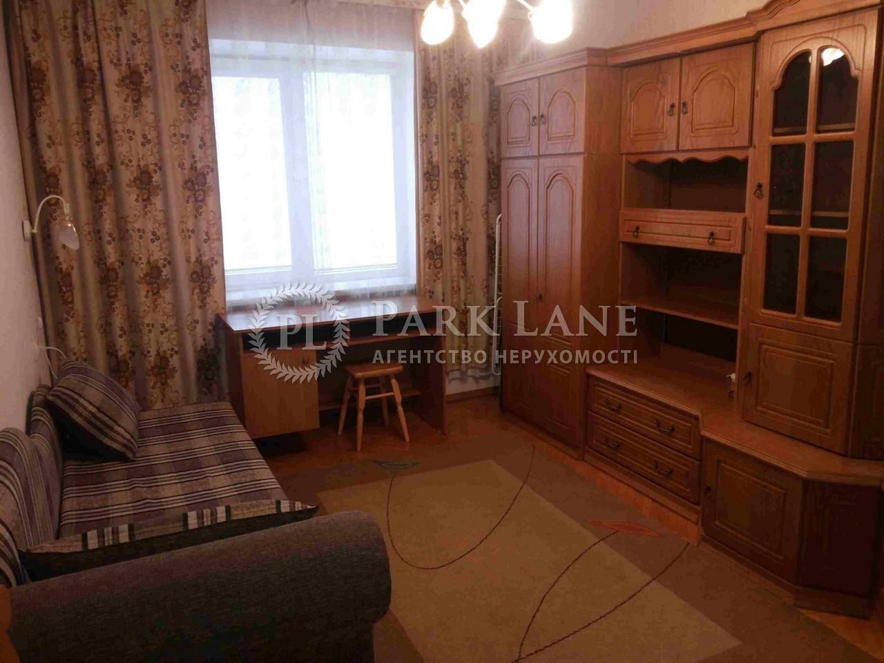 Квартира ул. Гоголевская, 27, Киев, Z-1331247 - Фото 5