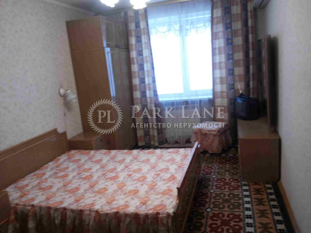 Квартира ул. Гоголевская, 27, Киев, Z-1331247 - Фото 6