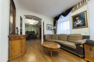 Квартира B-87712, Сечевых Стрельцов (Артема), 40/1, Киев - Фото 8