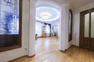 Квартира B-87712, Сечевых Стрельцов (Артема), 40/1, Киев - Фото 19