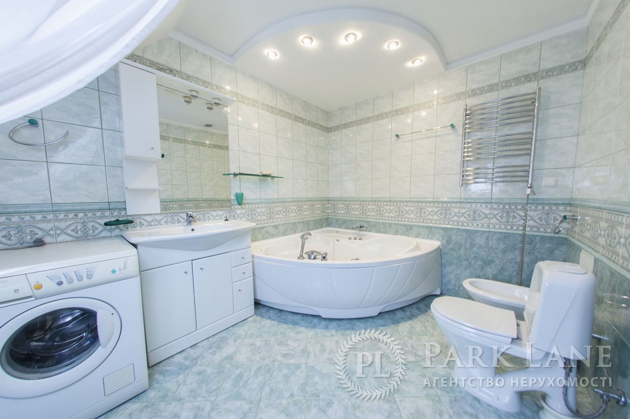 Квартира B-87712, Сечевых Стрельцов (Артема), 40/1, Киев - Фото 25