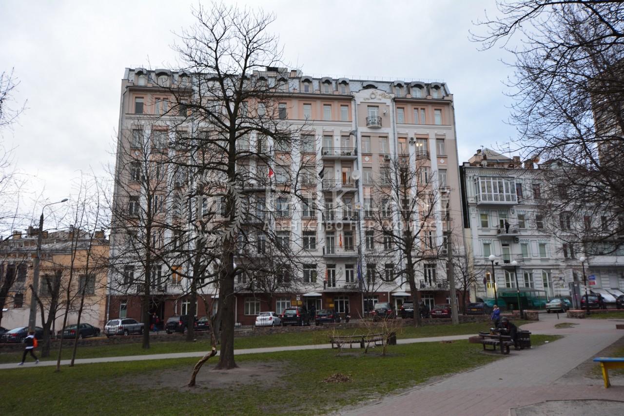 Квартира ул. Федорова Ивана, 12, Киев, B-98617 - Фото 15