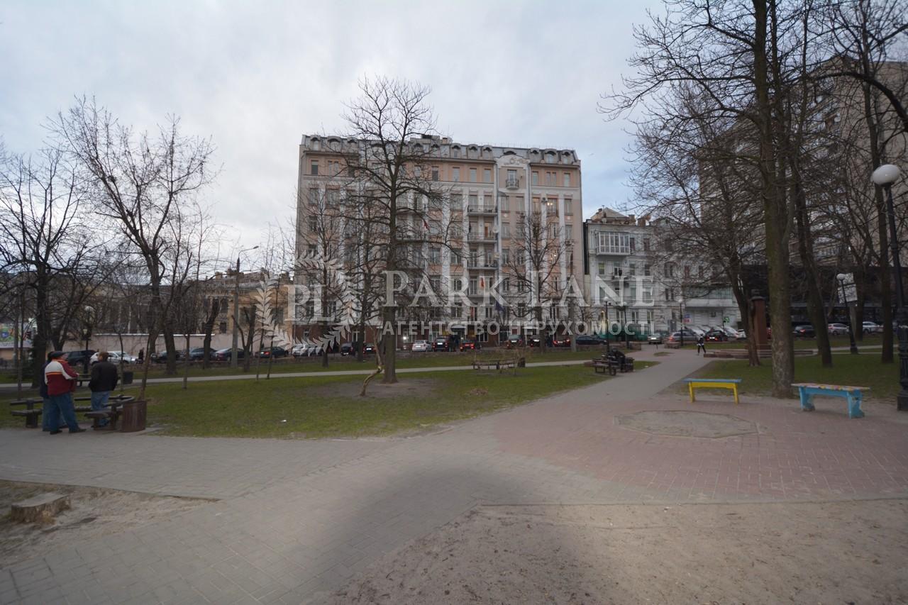 Квартира ул. Федорова Ивана, 12, Киев, B-98617 - Фото 16