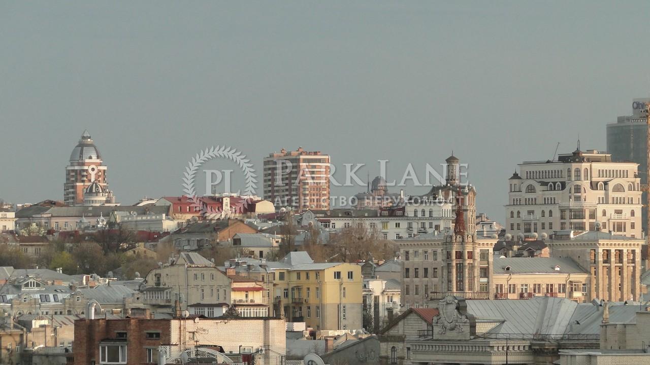 Квартира ул. Михайловская, 24а, Киев, Z-1367353 - Фото 12
