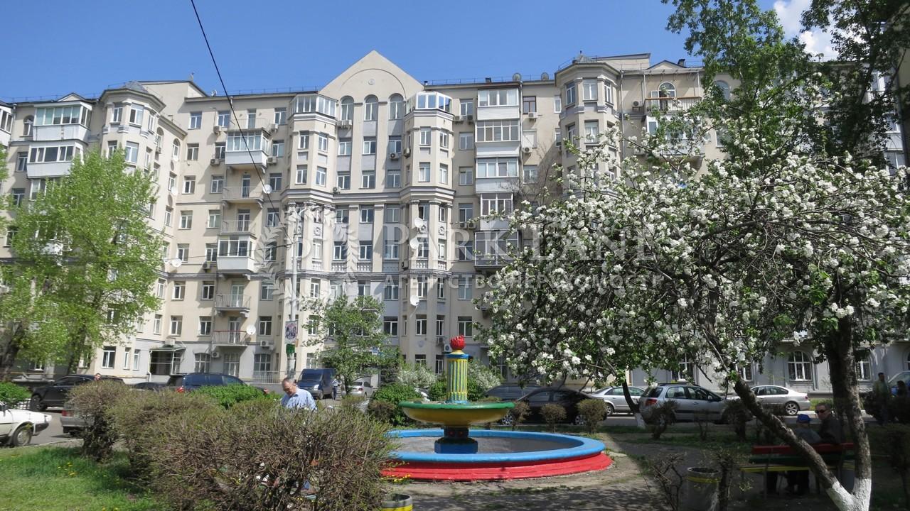 Нежилое помещение, ул. Строителей, Киев, Z-1239636 - Фото 1