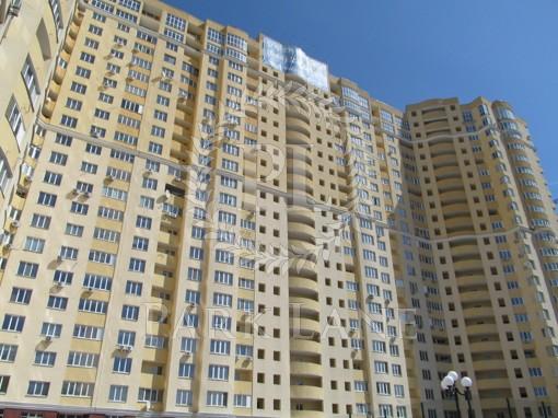 Квартира Максимовича Михаила (Трутенко Онуфрия), 3г, Киев, Z-708365 - Фото