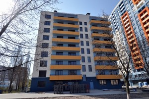Квартира B-95621, Богатырская, 6б, Киев - Фото 3