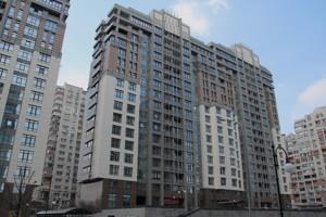 Квартира Z-362969, Драгомирова, 12, Київ - Фото 1