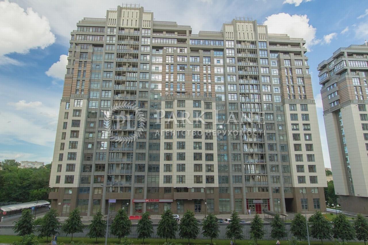 Квартира ул. Драгомирова Михаила, 3, Киев, J-30697 - Фото 6