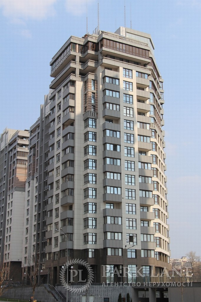 Квартира Z-923990, Драгомирова Михаила, 5, Киев - Фото 2