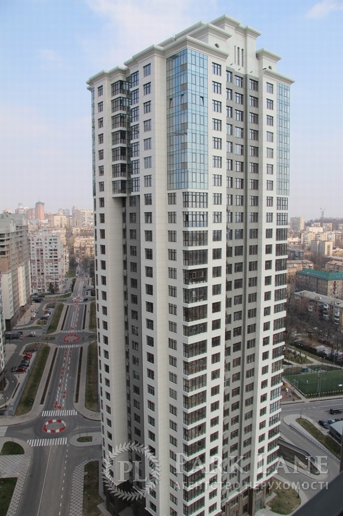 Квартира ул. Драгомирова Михаила, 7, Киев, B-99409 - Фото 1