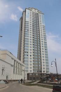 Квартира K-26968, Драгомирова Михаила, 7, Киев - Фото 3