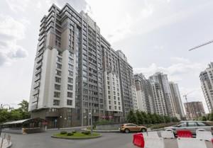 Коммерческая недвижимость, J-26769, Драгомирова Михаила, Печерский район