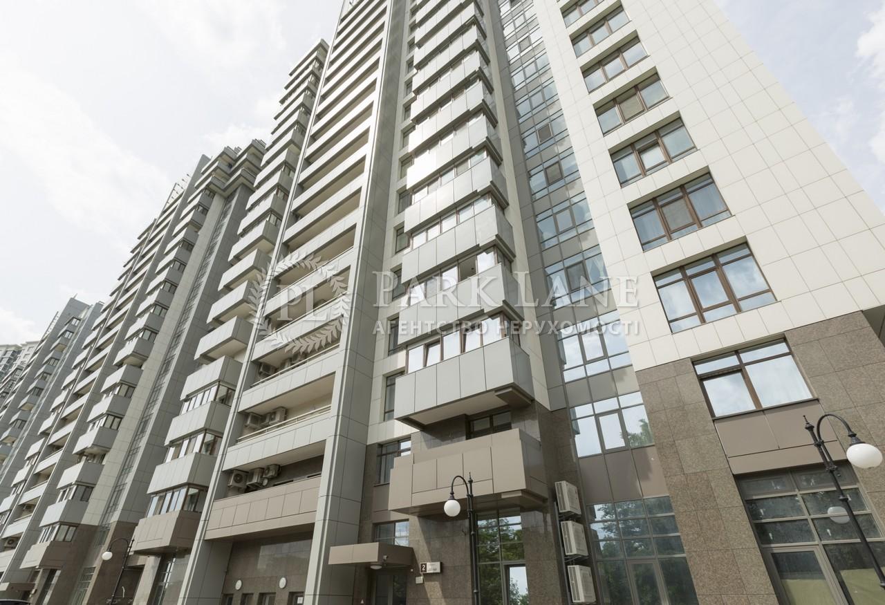 Квартира K-25367, Драгомирова Михаила, 3, Киев - Фото 4