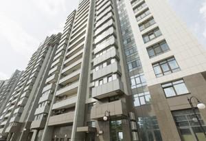 Квартира J-30701, Драгомирова, 3, Київ - Фото 3