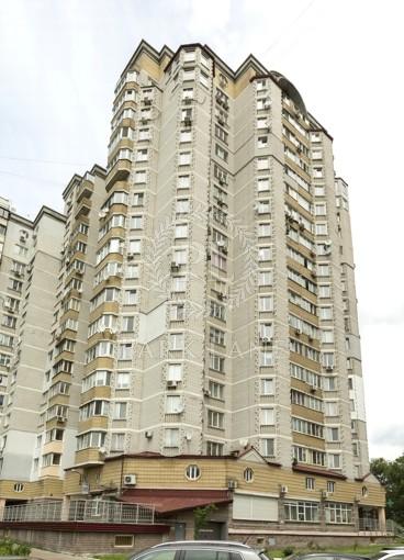 Квартира, Z-762150, 2