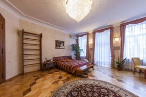 Квартира Z-875699, Обсерваторная, 17, Киев - Фото 7