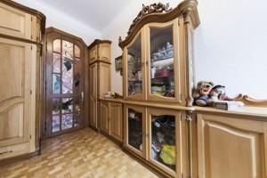 Квартира Z-875699, Обсерваторная, 17, Киев - Фото 10