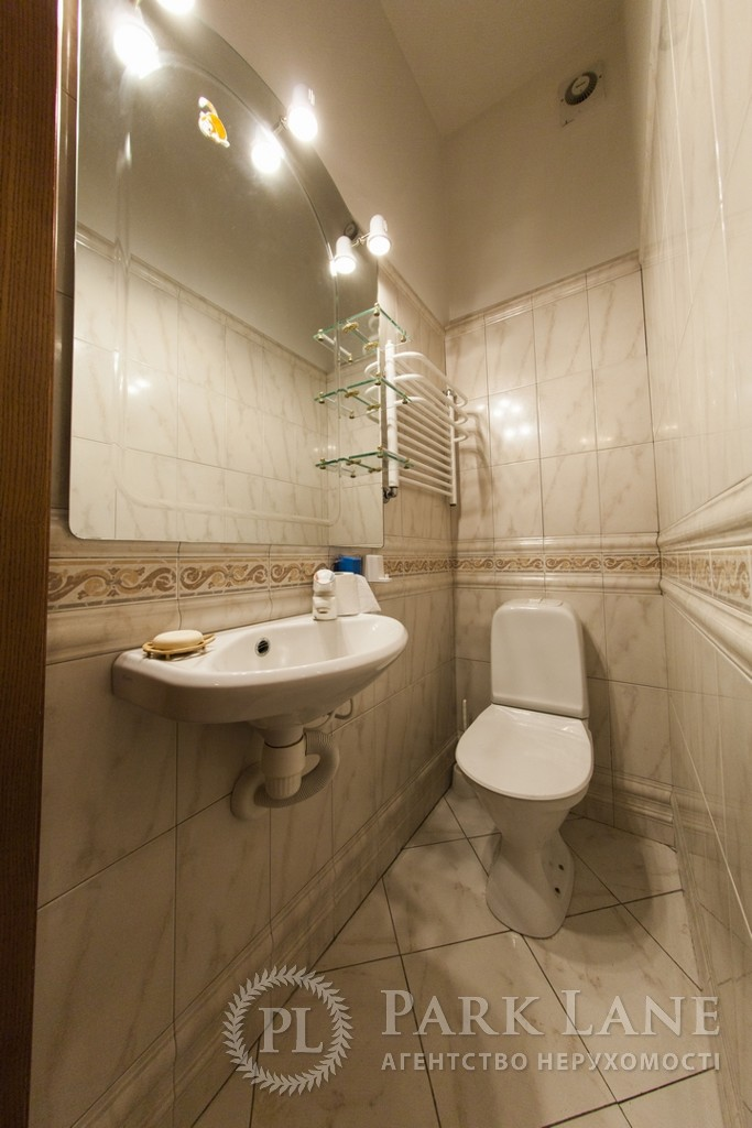 Квартира ул. Обсерваторная, 17, Киев, Z-875699 - Фото 14