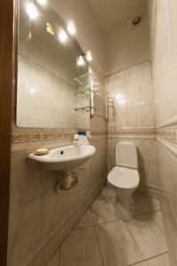 Квартира Z-875699, Обсерваторная, 17, Киев - Фото 15