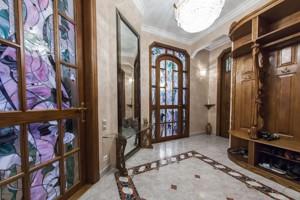 Квартира Z-875699, Обсерваторная, 17, Киев - Фото 17
