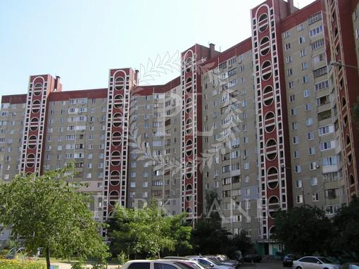 Квартира, Z-468064, 88а