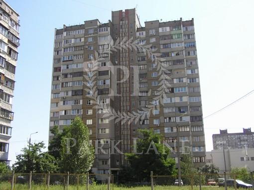 Квартира, Z-1140051, 91/29