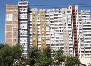 Квартира Z-810304, Быкова Леонида бульв., 4, Киев - Фото 1