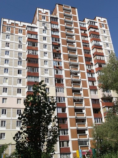 Квартира, Z-377704, 10