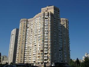 Квартира Z-706204, Бажана Миколи просп., 1м, Київ - Фото 2