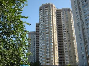 Квартира Z-706204, Бажана Миколи просп., 1м, Київ - Фото 4