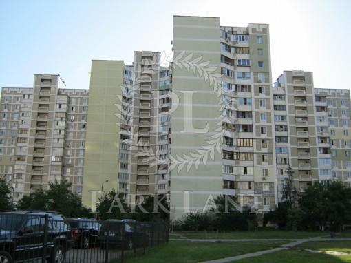 Квартира, Z-510356, 23а