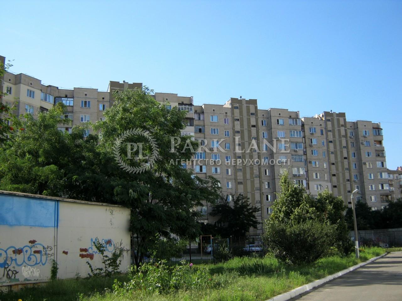 Нежитлове приміщення, вул. Драгоманова, Київ, J-27091 - Фото 7