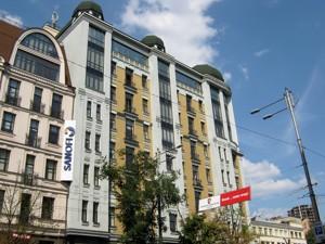 Бізнес-центр, B-100033, Жилянська, Київ - Фото 4
