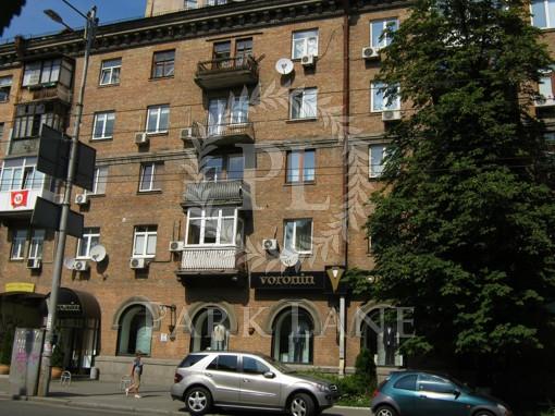Квартира, Z-733905, 54