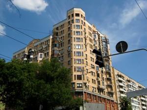 Квартира J-20452, Паньківська, 27/78, Київ - Фото 3