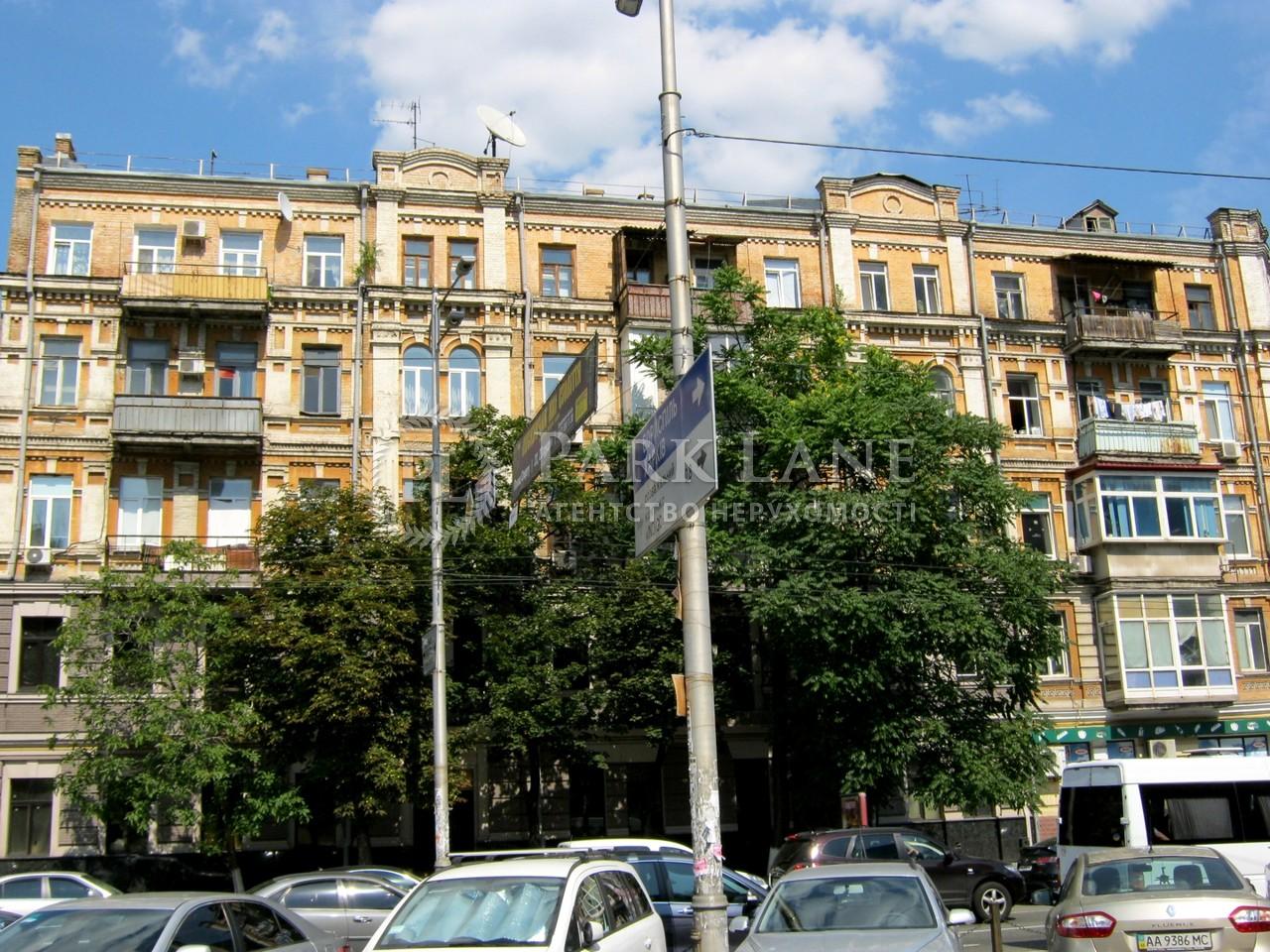 Квартира ул. Жилянская, 104/24, Киев, D-35889 - Фото 14