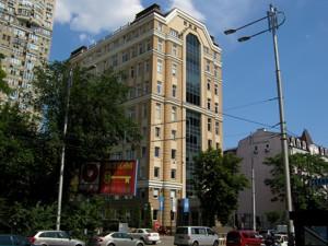 Коммерческая недвижимость, B-98784, Жилянская, Шевченковский район