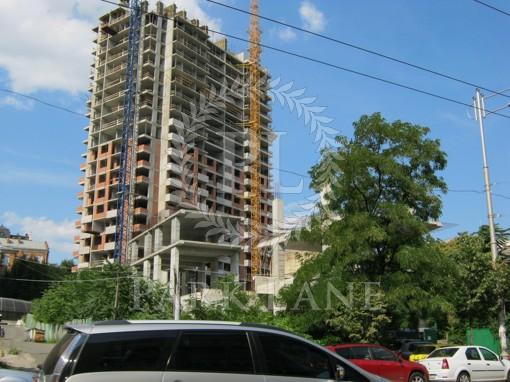Квартира Жилянська, 26/28, Київ, L-26029 - Фото