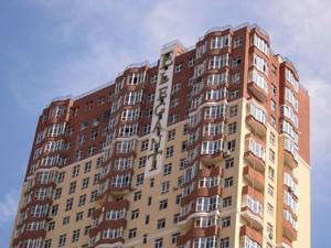 Квартира N-21497, Жилянська, 118, Київ - Фото 4