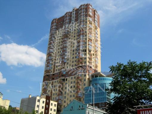 Квартира Жилянская, 118, Киев, R-33172 - Фото