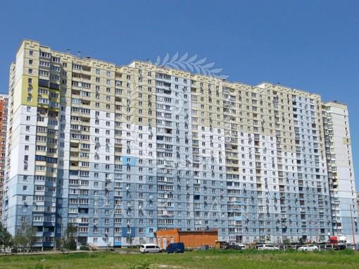 Квартира Данькевича Константина, 8, Киев, Z-690042 - Фото