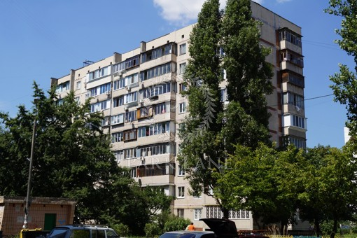 Квартира, Z-1285293, 3а