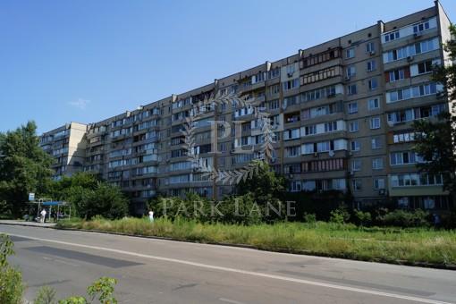 Квартира, Z-698961, 5